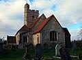 StMartins Church, Ryarsh, Kent.jpg