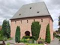 St -Remigius-Kirche.jpg