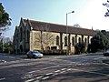 St Aldhelm's Church Branksome - geograph.org.uk - 379938.jpg