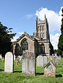 St Andrew's Church, Mells, Somerset (6022021069).jpg