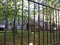 St Andrew's Church, Newcastle (06).JPG