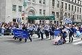 St Barbara Philoptochos Society Merrick parade 65 St 5 Av jeh.jpg
