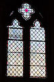 St Clement Church, stained glass window 09.JPG
