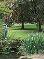 St Fagans castle grounds-4861000088.jpg