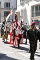 St George's Day Pageant, City of London 23-April 2010.jpg