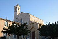 St Gervasy Eglise St Gervais.jpg
