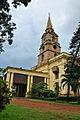 St John's Church Front Entrance.jpg