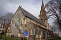 St John the Evangelist Church, Canton, Cardiff.jpg