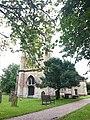 St Lawrence church, Hungerford, Berkshire.jpg