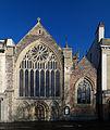 St Mark's, Bristol.jpg