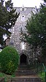 St Martin Canterbury tower.JPG