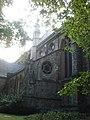 St Mary Abbots 23.JPG