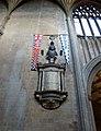 St Mary Redcliffe, Bristol (6088571535).jpg