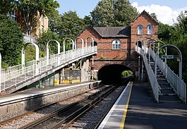 St Michaels Railway Station, Liverpool (D19-110-154a).jpg