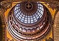 St Nicolaaskerk, Amsterdam (8807399533).jpg