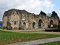St Oswald's Priory.jpg