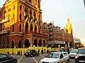 St Pancras Station - geograph.org.uk - 665244.jpg