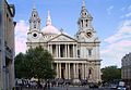 St Pauls Cathedral 2 (8013471656).jpg