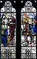 St Peter and St Paul, Church Road, Bromley - Window - geograph.org.uk - 1766701.jpg
