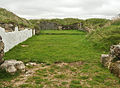 St Piran's Church ruins 2.jpg