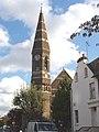 St Simon's Church, Shepherds Bush - geograph.org.uk - 82339.jpg