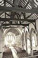 St Stephen Kirkstall (71).JPG