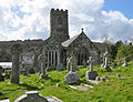 St Winnow Church.jpg