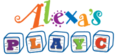 Stacked-Alexas-PLAYC-logo-2.png