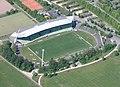 Stadion an der Kreuzeiche (cropped).jpg