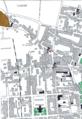 Stadtkarte 1938 1.1.png