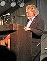 Stadtschreiberfest-bergen-2010-rosenloecher-022.jpg