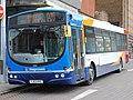 Stagecoach Chester 21255 YJ53HVC (8649173478).jpg