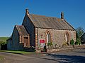 Stainton Methodist Church (geograph 2650921).jpg