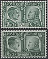Stamp Forgery Italy Mi 625.jpg