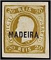 Stamp Madeira 1868 20r imperf.jpg