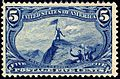 Stamp US 1898 5c Trans-Miss.jpg