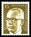 Stamps of Germany (Berlin) 1972, MiNr 427.jpg