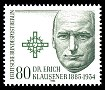 Stamps of Germany (Berlin) 1984, MiNr 719.jpg