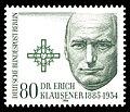 Stamps of Germany (Berlin) 1984, MiNr 719.jpg