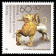 Stamps of Germany (Berlin) 1988, MiNr 819.jpg