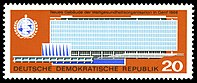Stamps of Germany (DDR) 1966, MiNr 1178.jpg