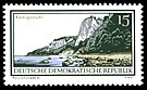 Stamps of Germany (DDR) 1966, MiNr 1180.jpg