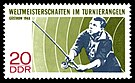 Stamps of Germany (DDR) 1968, MiNr 1374.jpg
