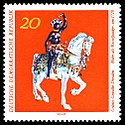 Stamps of Germany (DDR) 1971, MiNr 1685.jpg