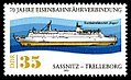 Stamps of Germany (DDR) 1979, MiNr 2430.jpg