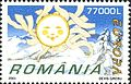 Stamps of Romania, 2004-039.jpg
