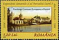Stamps of Romania, 2006-056.jpg