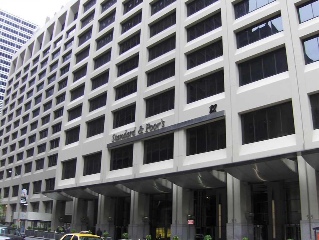 File:StandardPoors Headquarters.JPG - Wikimedia Commons