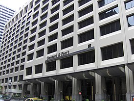 StandardPoors Headquarters.JPG