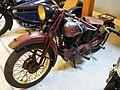 Standard motorcycle 01.jpg